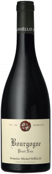Bourgogne Pinot Noir 2018 (rot)